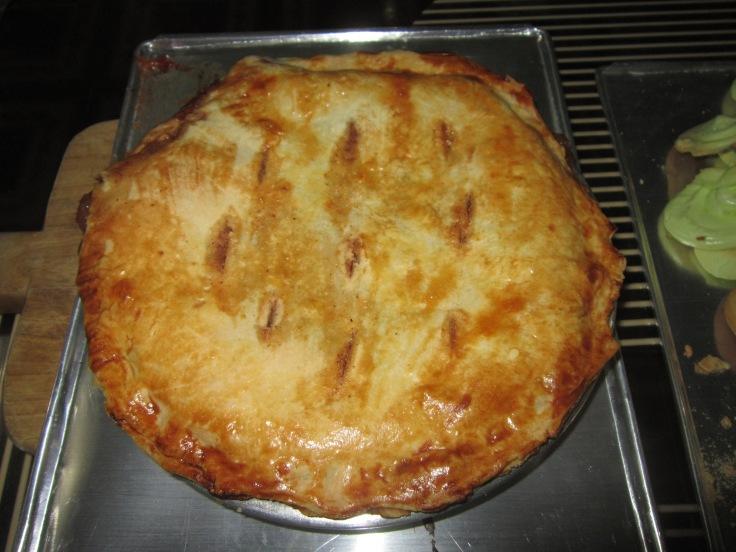 McJonsson's Apple Pie 031